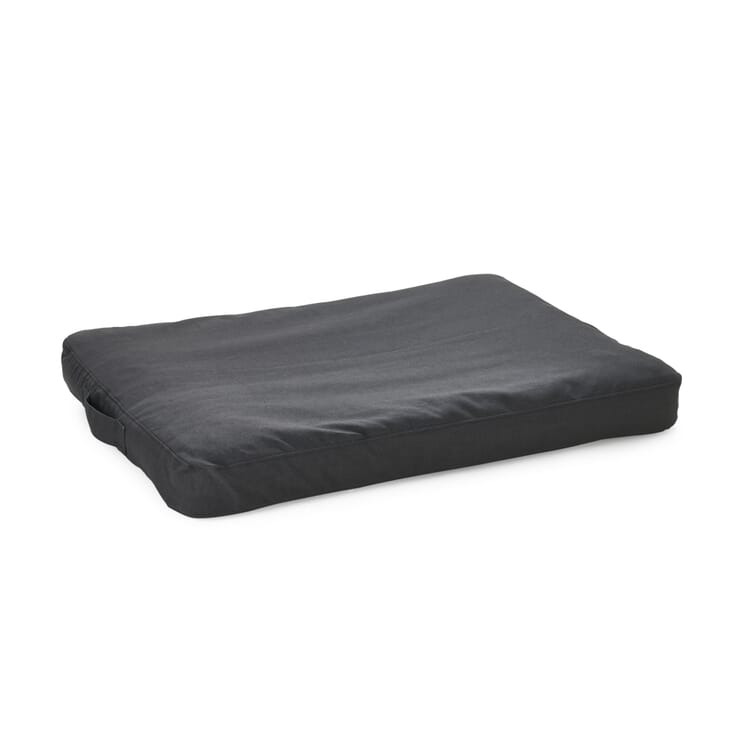 Dog Cushion, Small