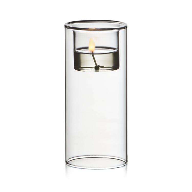 """Lantern """"Siloflame"""", Medium"""
