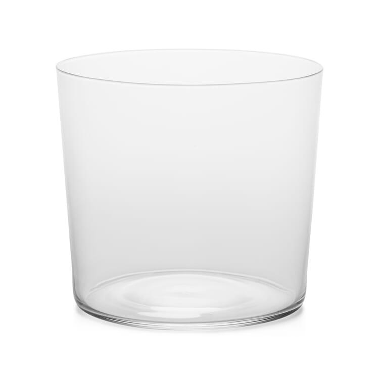 Tumbler GBM, 310 ml