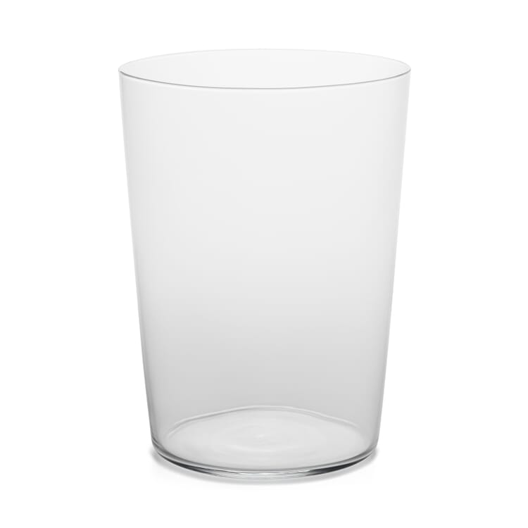 Tumbler GBM, 560 ml
