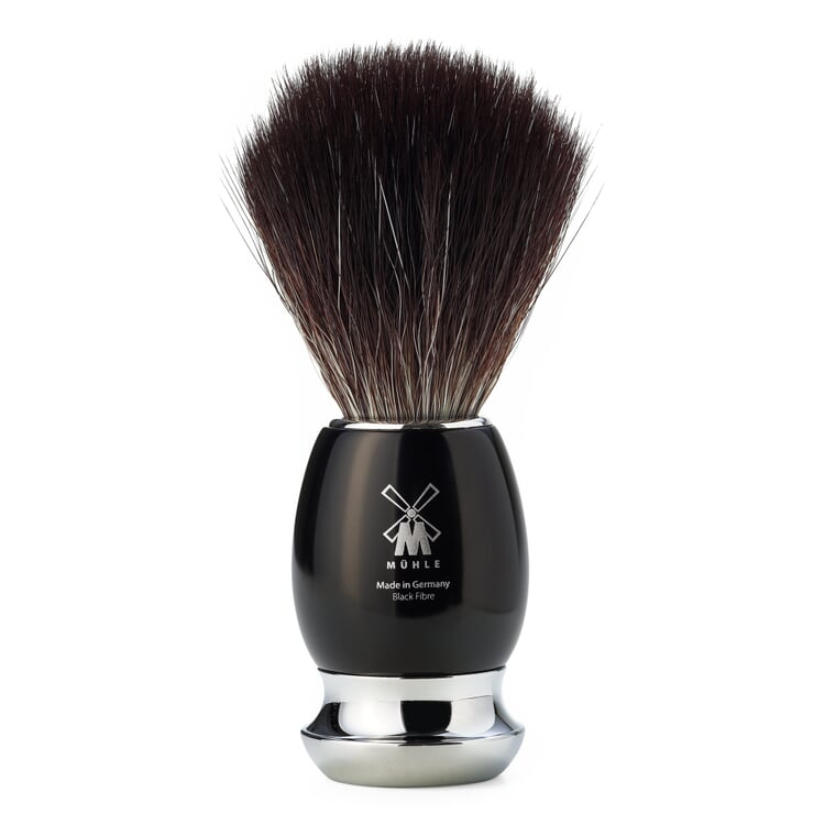Shaving Brush Vivo by Mühle Synthetic Fibre