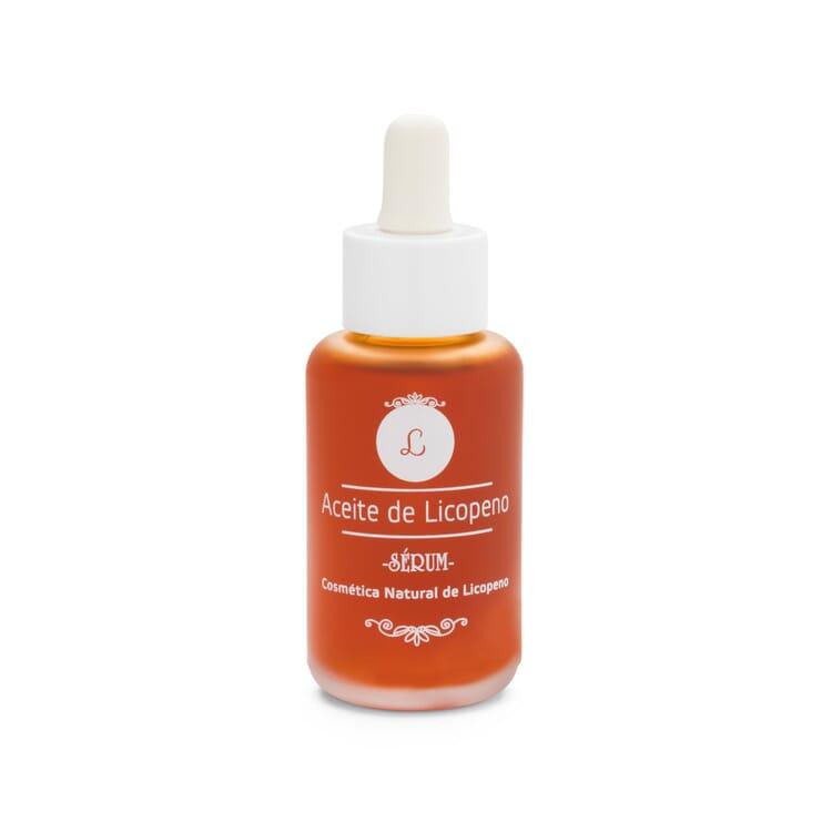 Lycopin-Öl-Serum für Damen