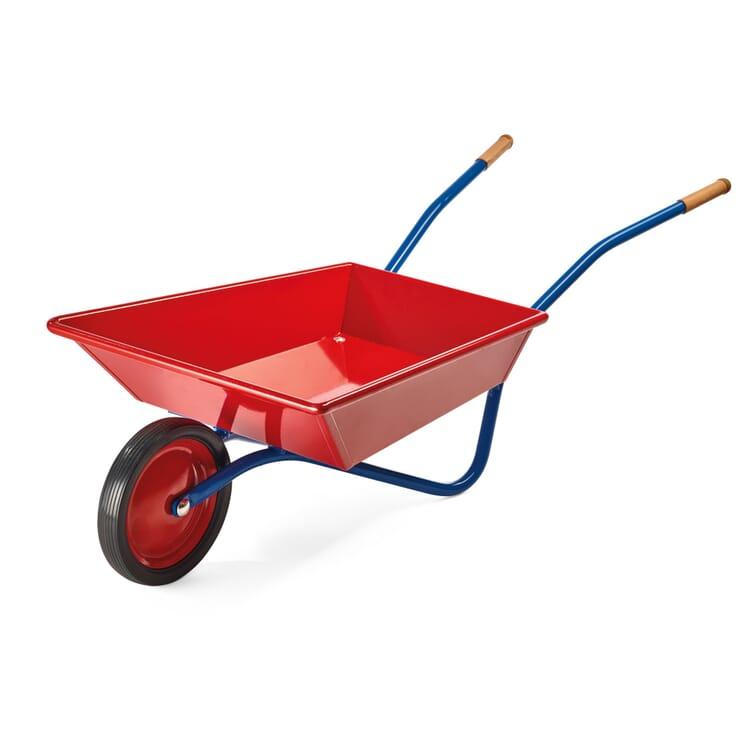 Wheelbarrow for Children