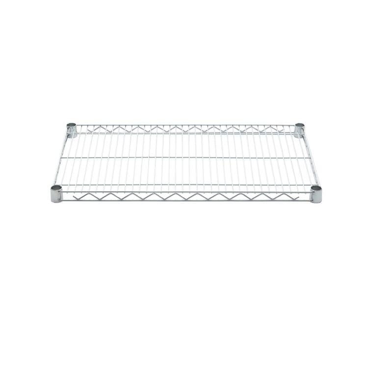 Mesh Shelf for Shelving System Hightech 1
