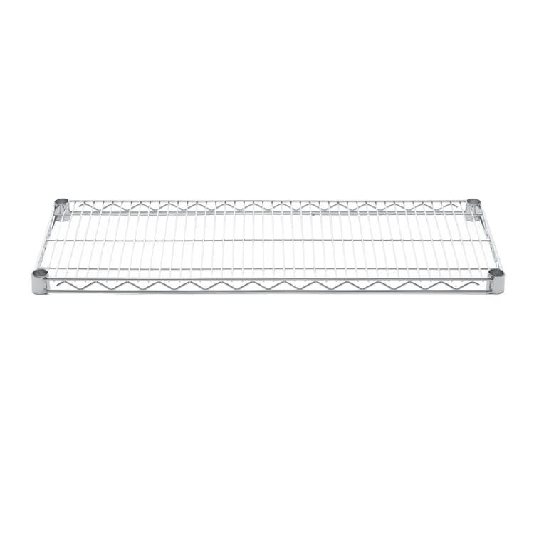 Mesh Shelf for Shelving System Hightech 2