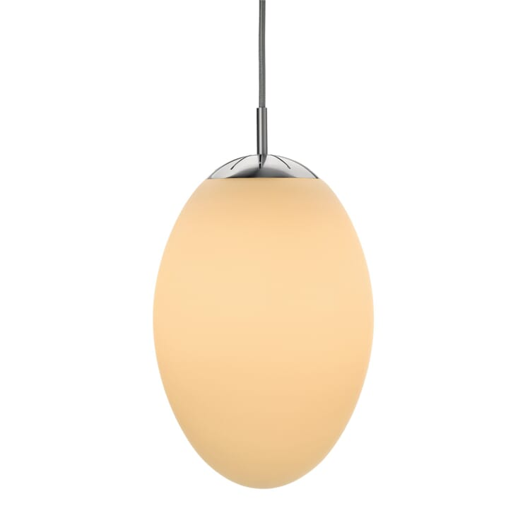 Havanna Pendant Lamp