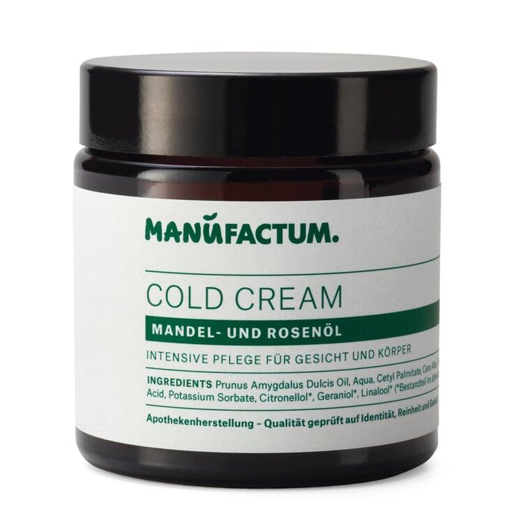 Manufactum Cold Cream