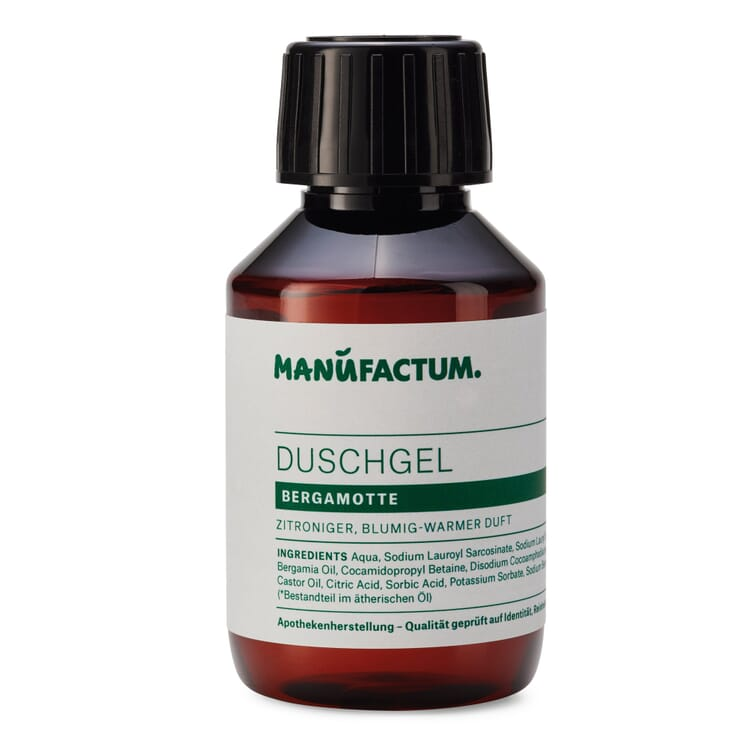 Manufactum Duschgel