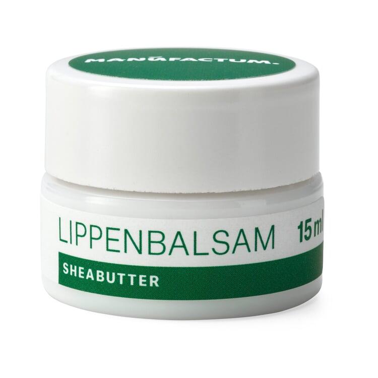 Manufactum Lippenbalsam