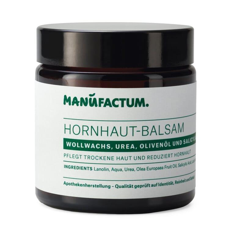 Manufactum Hornhaut-Balsam