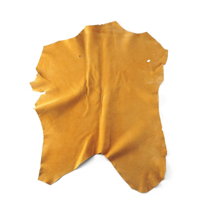 Chamois Leather for Window Cleaning