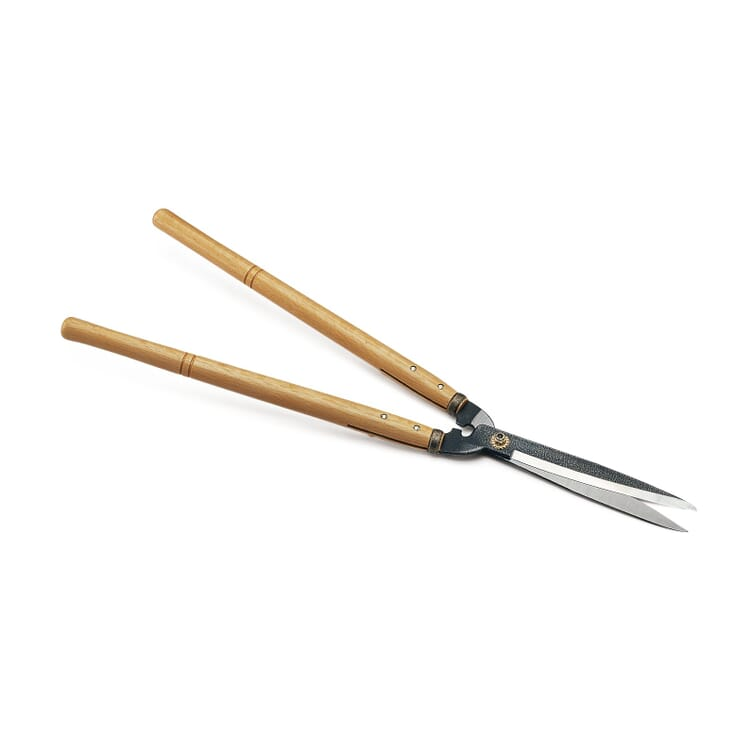Carbon Steel Hedge Shears