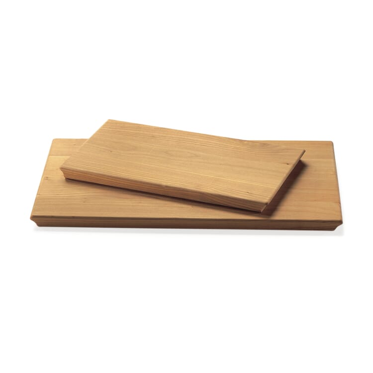 Cherry Wood Cutting Board, Large