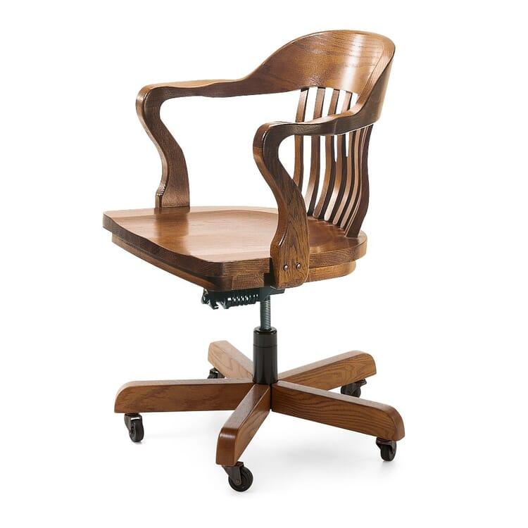 Jasper Chair No 980