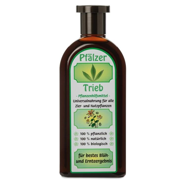 Trester Flüssigdünger, 500 ml