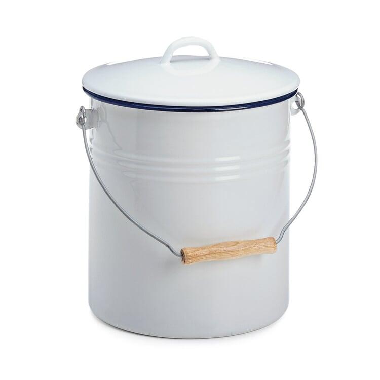 Water or Rubbish Bucket