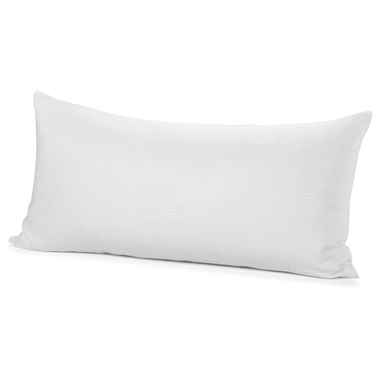 Mühlviertl Linen Pillowcase