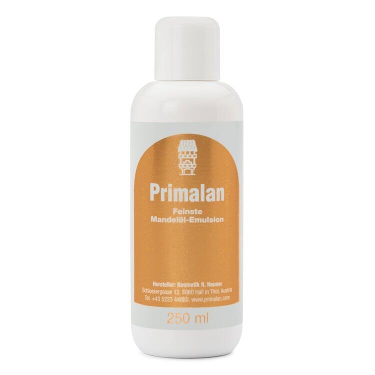 Mandelöl-Emulsion Primalan 250-ml