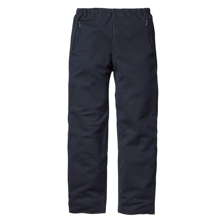 Sweatpants For Ruff Men's Tracksuit Dark blue