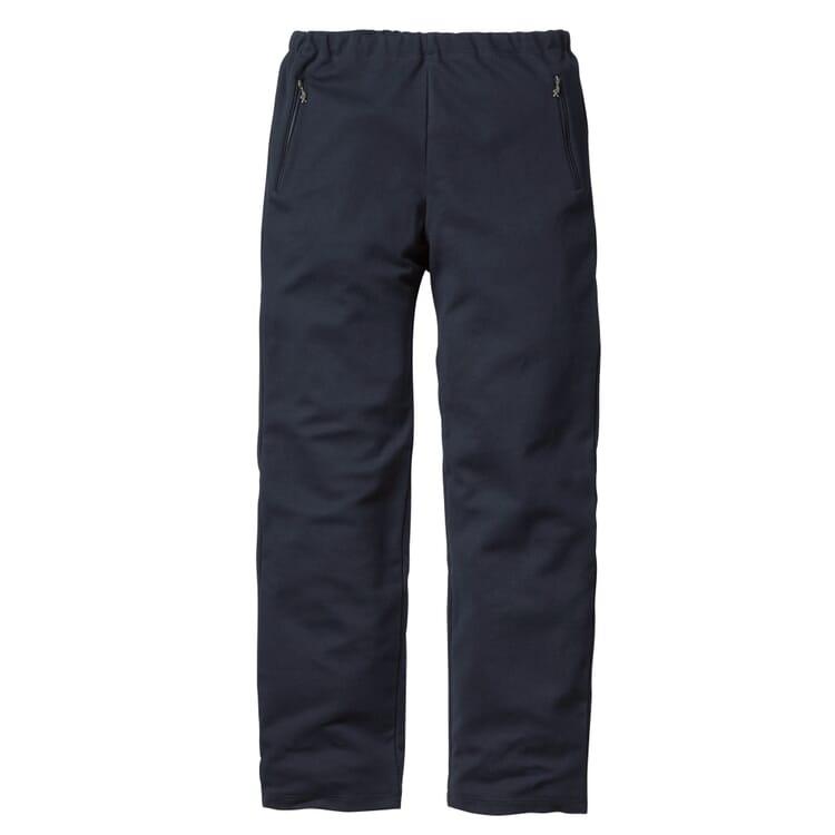 Sweatpants For Ruff Men's Tracksuit, Dark blue