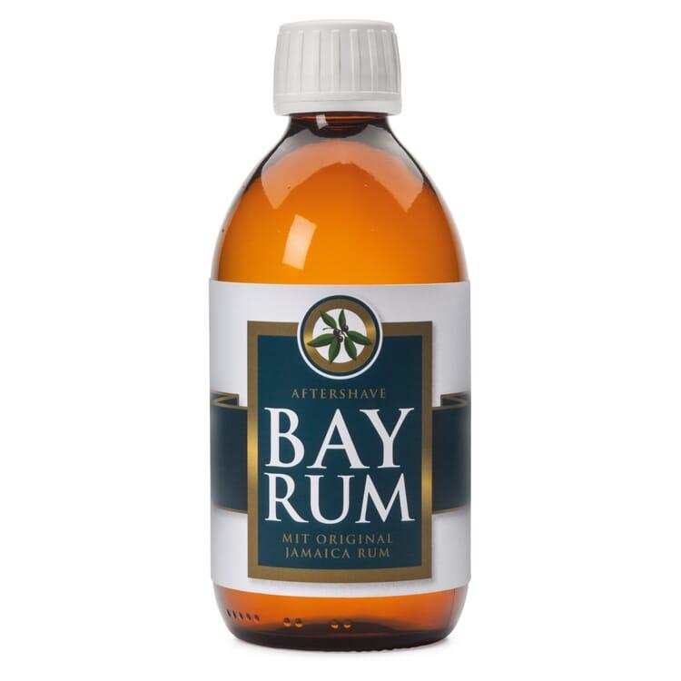 Bay Rum by Manufactum