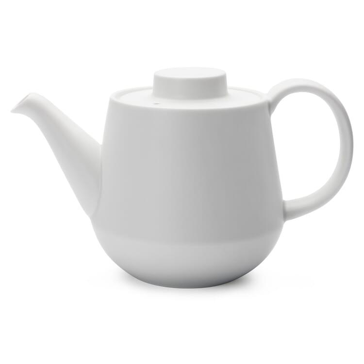 Japanisches Teekännchen