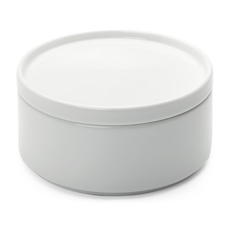 Sitaku Storage Jar, 100 ml