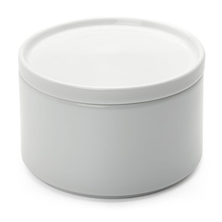 Sitaku Storage Jar, 200 ml