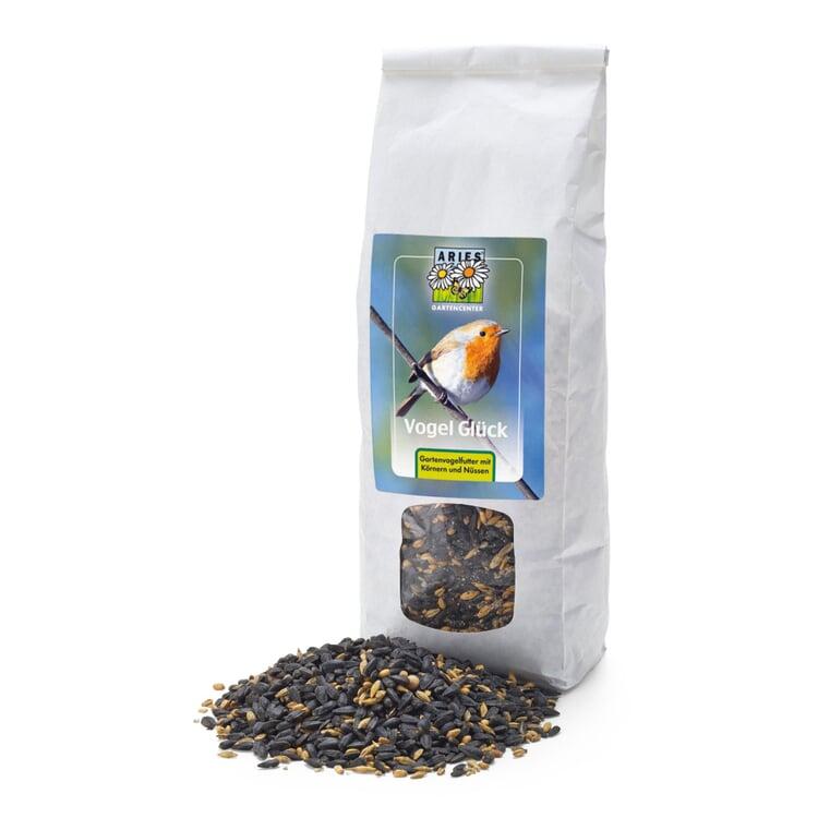 Birdfeed Grain Mixture