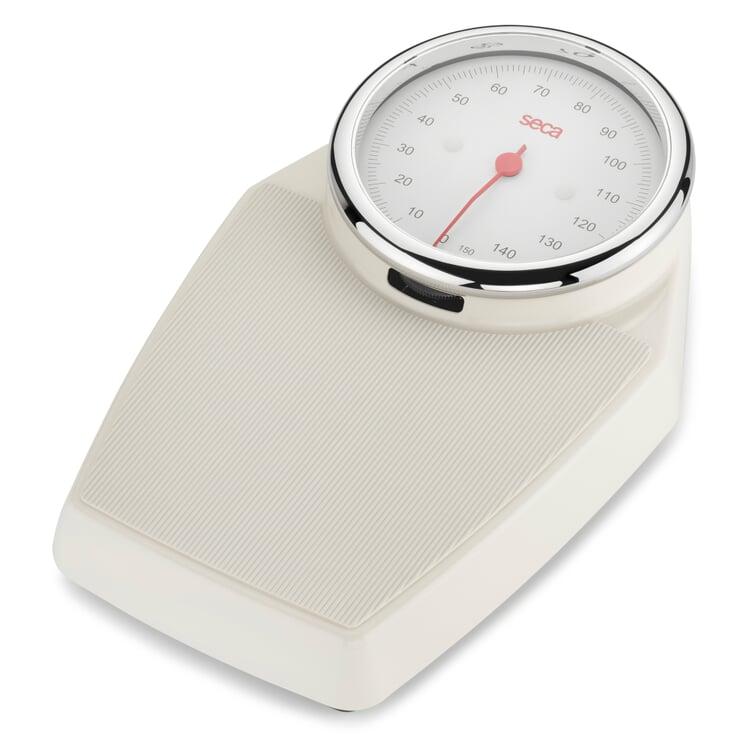 Seca Dial Scale Off-white