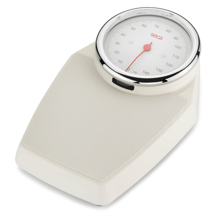 Seca Dial Scale