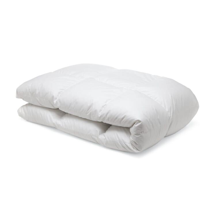 Medium Down Blanket