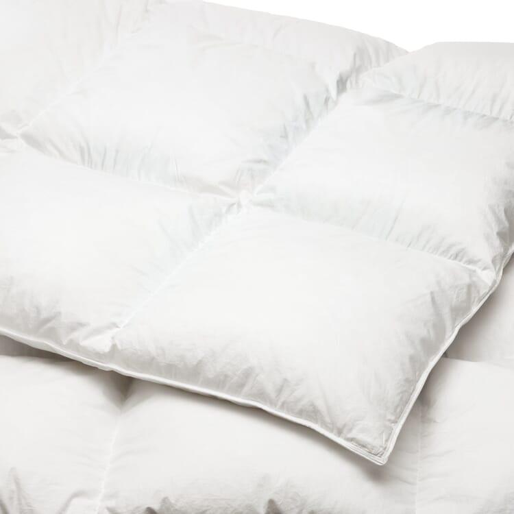 Warm Down Blanket