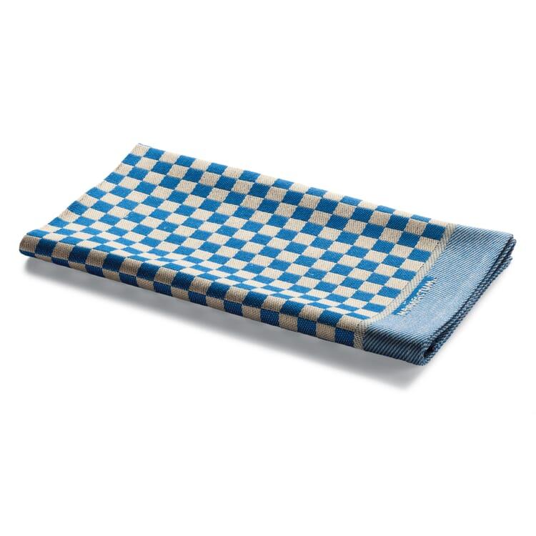 Manufactum Dish Towel