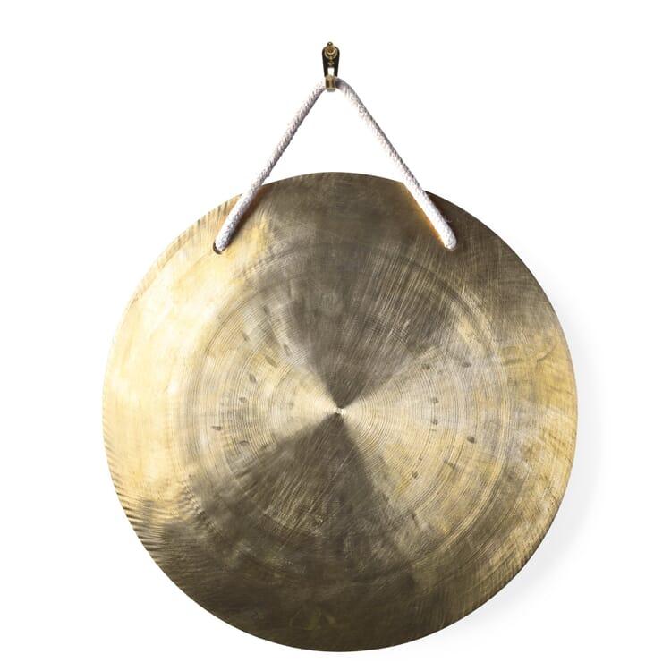 Chinesischer Gong klein