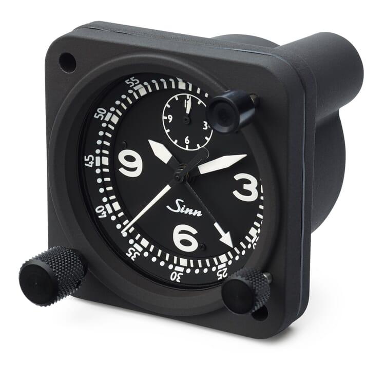 Sinn Navigations-Bordchronograph Nabo 56/8