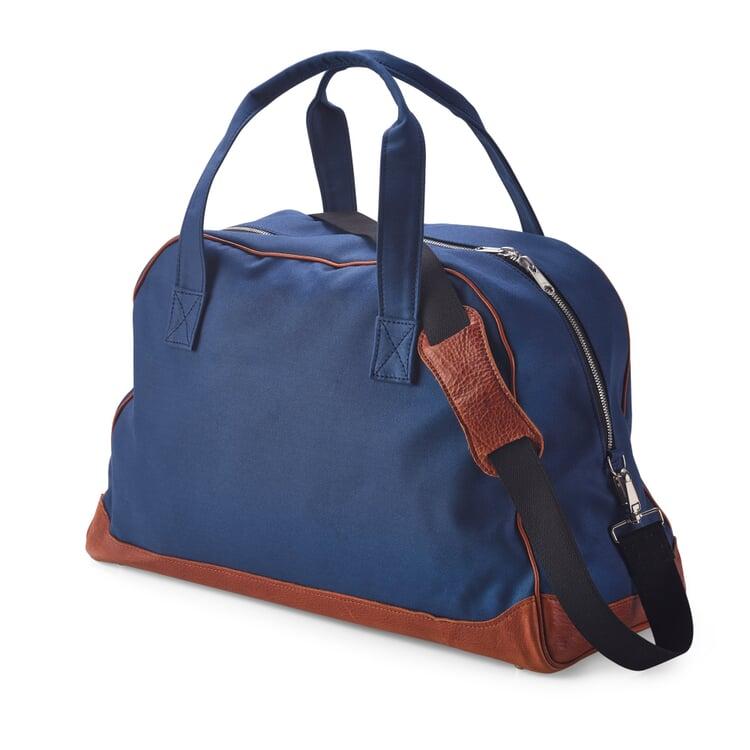 Manufactum Sports Bag