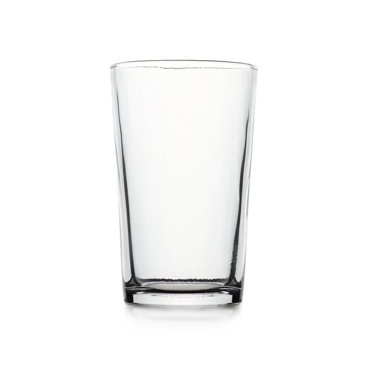 Drinking Glass JUS Small
