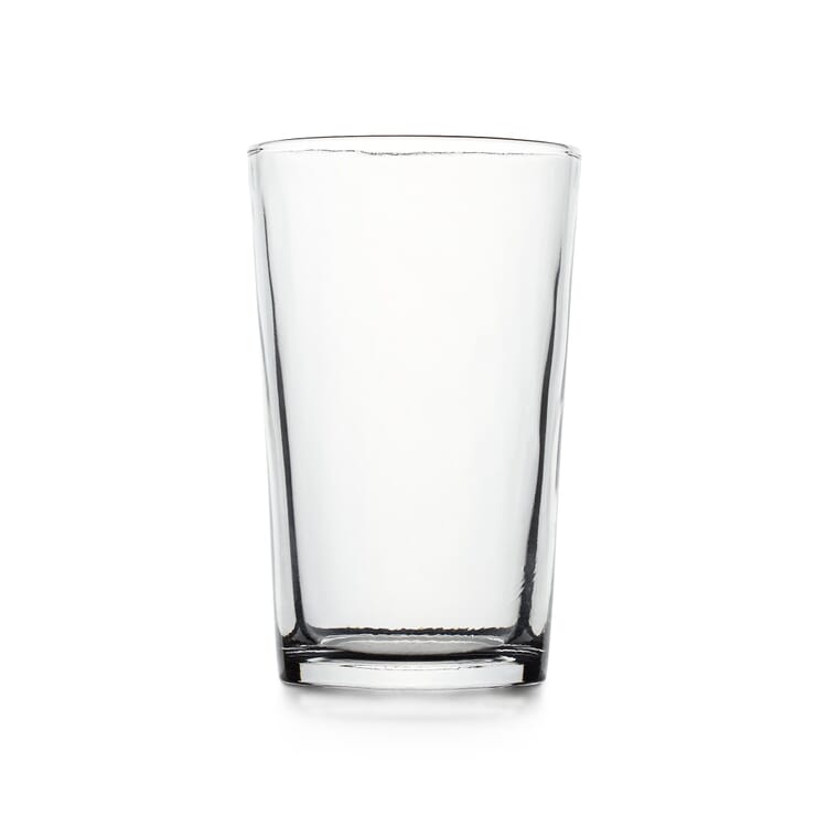 Drinking Glass JUS, Small