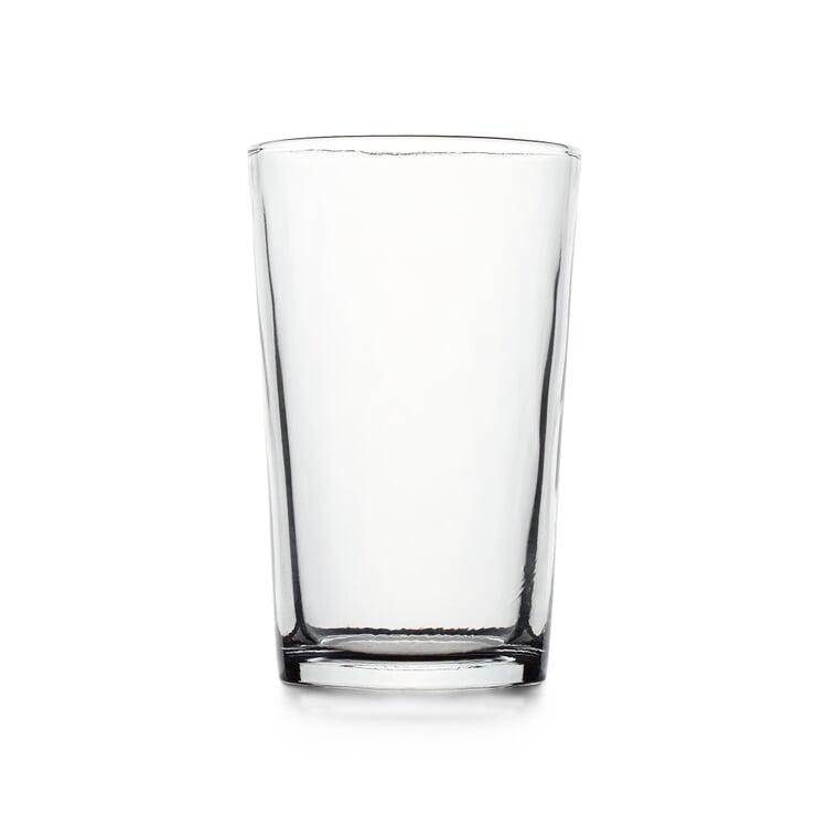 Trinkglas Jus Klein