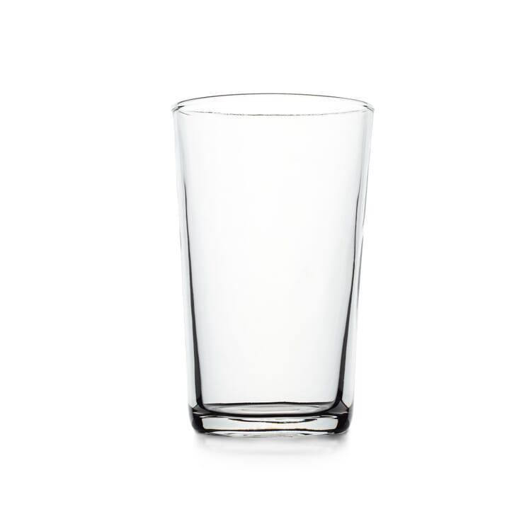 Trinkglas Jus