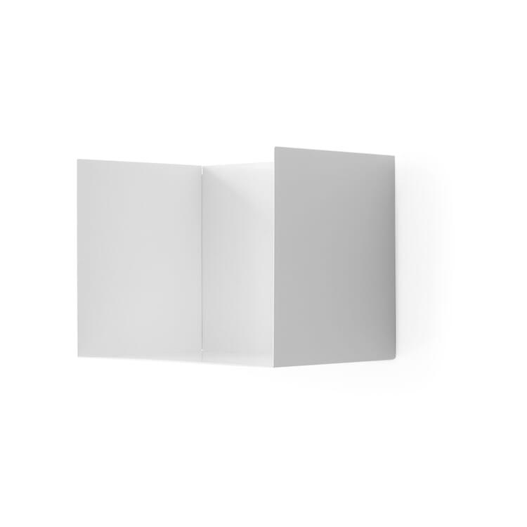 File Rack LINEA 1
