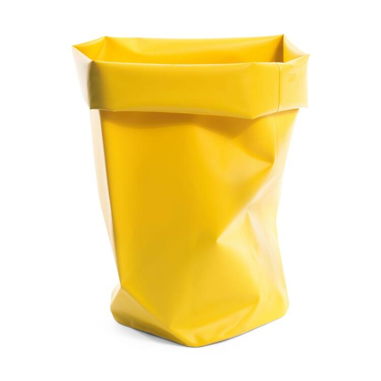 Behälter Roll Up