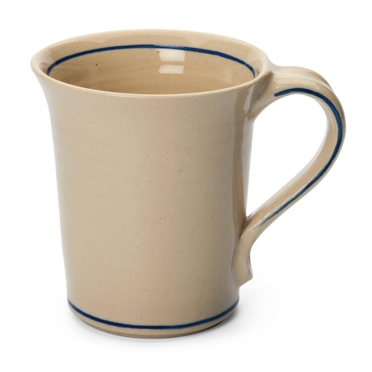 Laacher Tasse