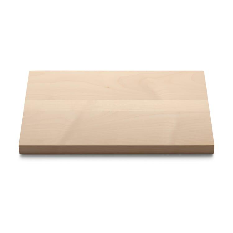 Schneidbrett Box, Rechteck, klein