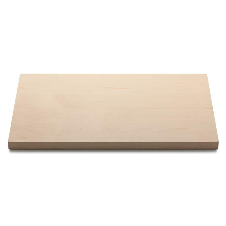 "Cutting Board ""Box"""