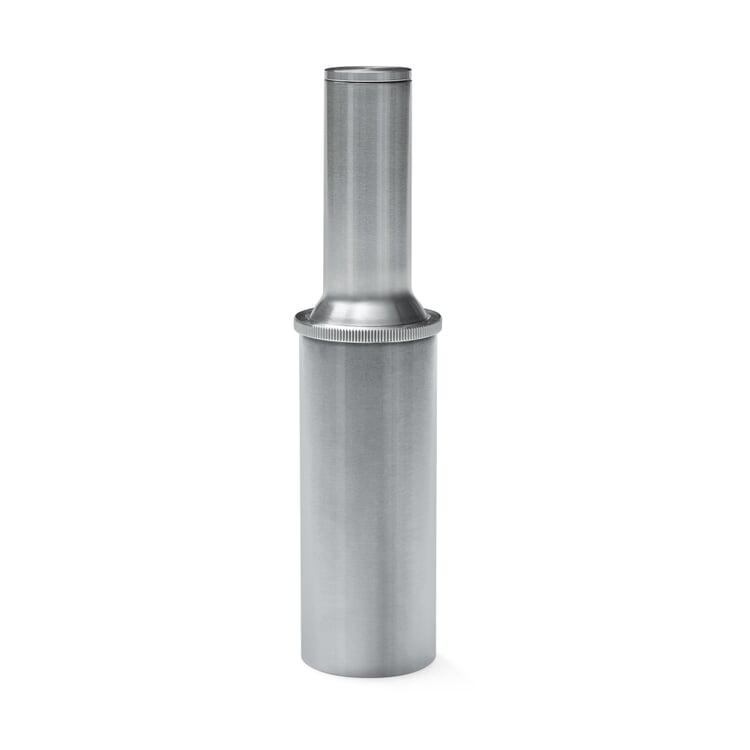 Salz- und Pfeffermühle M-Acker Pfeffer