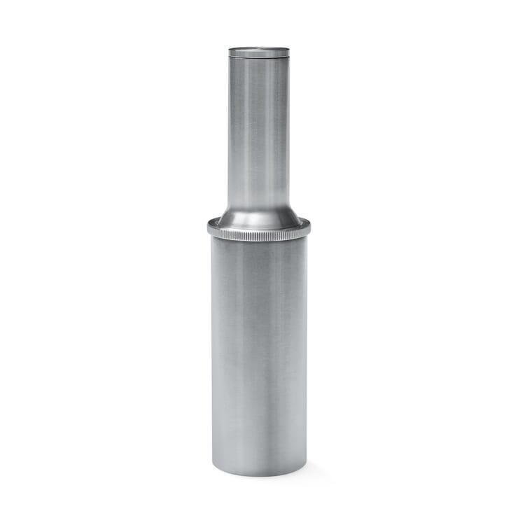 Salt and Pepper Mill M-Acker, Salt