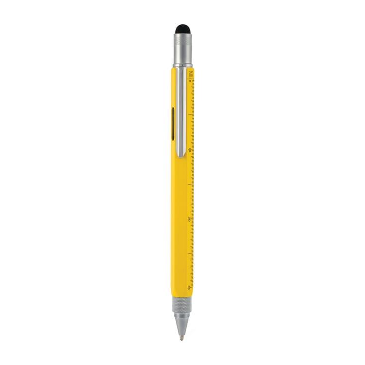Kugelschreiber Toolpen