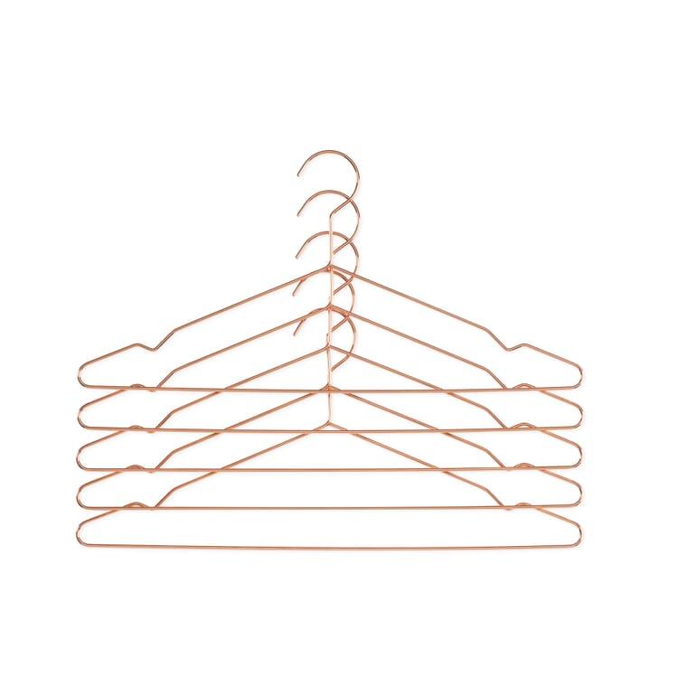 """Hanger """"Hang"""""""